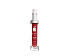 Image of product IDC - Express 360 All-In-One Anti-Aging Anti-Pollution Cream-Serum , 30 ml
