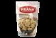 Thumbnail of product Prana - Sumsuma Sesame Squares, 150 g