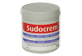 Thumbnail 1 of product Sudocrem - Sudocrem, 250 g