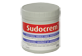 Thumbnail 2 of product Sudocrem - Sudocrem, 250 g