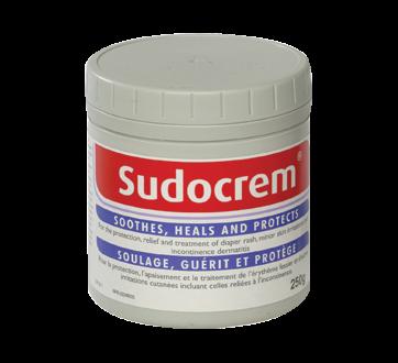 Image 2 of product Sudocrem - Sudocrem, 250 g