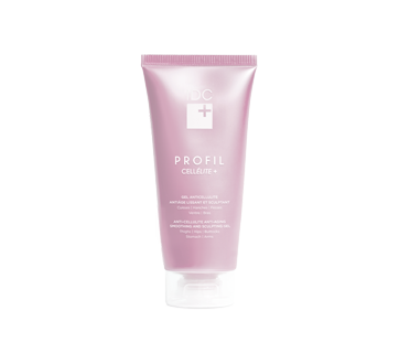 CELLélite Anti-Cellulite Anti-Aging Smoothing and Sculpting Gel, 150 ml