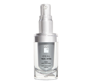 Ideal Eyes Anti-Fatigue Serum, 15 ml