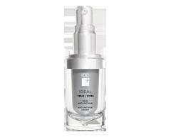 Image of product IDC - Ideal Eyes Anti-Fatigue Integral Serum, 15 ml