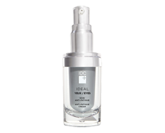 Image of product IDC - Ideal Eyes Anti-Fatigue Serum, 15 ml