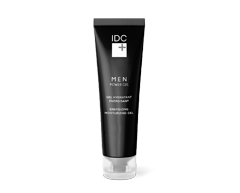 Image of product IDC - Men Hydra-Seal Power-Gel Energizing Moisturizing Gel, 50 ml