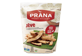 Thumbnail of product Prana - Jive Dry Roasted Coconut Chips, 100 g, Spicy Chili
