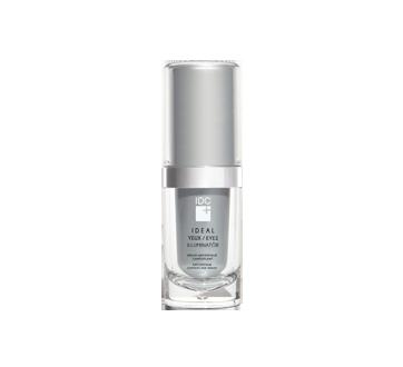 Ideal Eyes Illuminator  Anti-Fatigue Serum, 15 ml