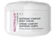 Thumbnail of product Marcelle - Nutrilux Supreme Comfort Body Cream, 240 ml