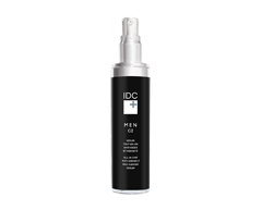 Image of product IDC - Men Anti-Wrinkle and Firming G2, 30 ml