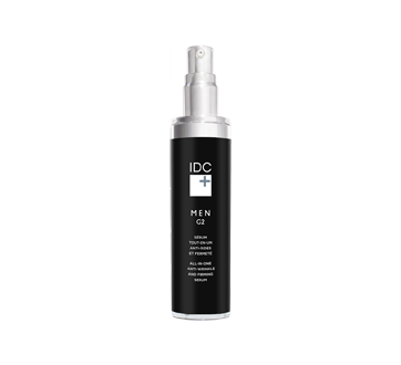 Men G2 All-in-One Anti-Wrinkle and Firming Serum, 30 ml