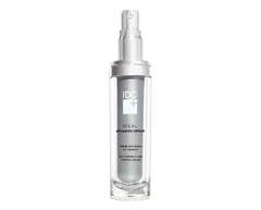 Image of product IDC - Ideal Advanced Repair Anti-Wrinkle and Firming Serum, 30 ml