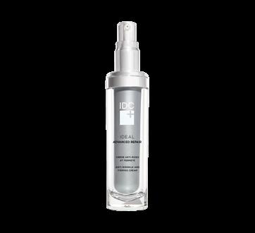 Ideal Advanced Repair Anti-Wrinkle and Firming Serum, 30 ml