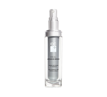 Ideal Advanced Repair Anti-Wrinkle and Firming Serum, 30 ml