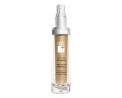 Image of product IDC - Ultime Age Absolu Regenerating and Restructuring Anti-Aging Serum, 30 ml