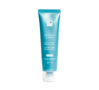 Hydra Uv Protect Anti-Pollution Moisturizing Cream, 50 ml