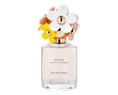 Image of product Marc Jacobs - Daisy Eau So Fresh eau de toilette, 75 ml