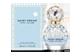 Thumbnail of product Marc Jacobs - Daisy Dream Eau de Toilette, 50 ml