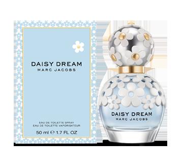 Daisy Dream Eau de Toilette, 50 ml