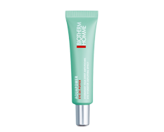 Image of product Biotherm Homme - Aquapower Eye De-Puffer Eye Hydrator De-Puffing Effect, 15 ml