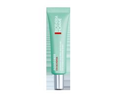 Image of product Biotherm Men - Aquapower Eye De-Puffer Eye Hydrator De-Puffing Effect, 15 ml
