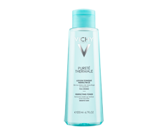 Image of product Vichy - Pureté Thermale Perfecting Toner, 200 ml