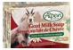 Thumbnail of product Alpen Secrets - Goat Milk Soap, 141 g, Country fresh