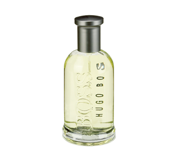 hugo boss edt 100ml