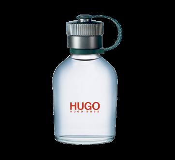 Hugo by Hugo Boss Eau de Toilette, 75 ml