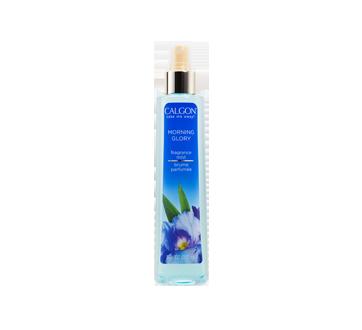 Take Me Away! Fragrance Mist, 236 ml, Morning Glory