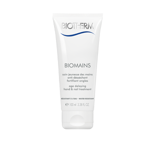 Biomains Hand Cream, 100 ml