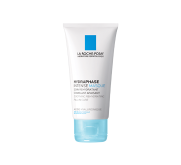 Hydraphase Intense Mask, 50 ml