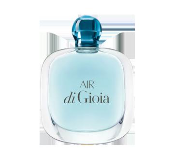 Air Di Gioia Eau De Parfum 50 Ml Giorgio Armani Fragrance For