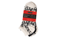 Thumbnail of product Studio 530 - Ladie's Socks Crew, 3 pairs