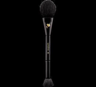 Cheek & contour brush #25