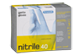 Thumbnail of product Personnelle - Nitrile Gloves - Small, 40 units