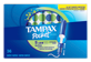 Thumbnail of product Tampax - Pocket Pearl Compact Plastic Tampons Super Unscented, 36 units