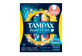 Thumbnail of product Tampax - Pocket Pearl Compact Plastic Tampons Regular Unscented, 18 units