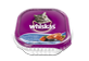 Thumbnail of product Whiskas - Whiskas Salmon, 100 g