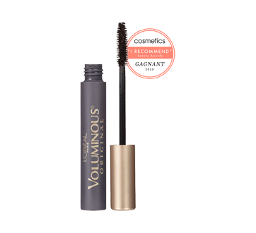 Voluminous Original Mascara, 8 ml