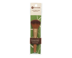 Image of product Personnelle Cosmetics - Blush Ecobamboo Brush