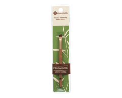 Image of product Personnelle Cosmetics - Angle EcoBamboo Brush