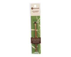 Image of product Personnelle Cosmetics - Eyelid EcoBamboo Brush