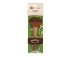 Image of product Personnelle Cosmetics - Powder EcoBamboo Brush