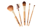 Thumbnail 2 of product Personnelle Cosmetics - Set of 5 Brushes, 5 units