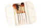 Thumbnail 3 of product Personnelle Cosmetics - Set of 5 Brushes, 5 units