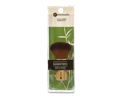 Image of product Personnelle Cosmetics - Kabuki EcoBamboo Brush