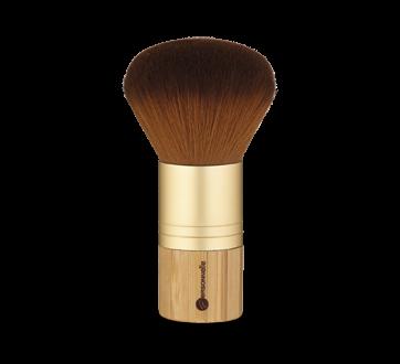 Image 2 of product Personnelle Cosmetics - Kabuki EcoBamboo Brush