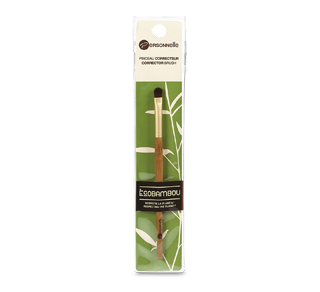 EcoBambou Corrector Brush