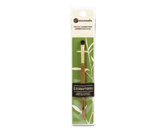 Image of product Personnelle Cosmetics - EcoBambou Corrector Brush